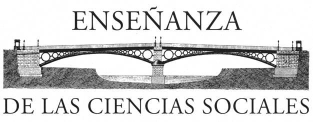 ensenañza-ciencias-sociales