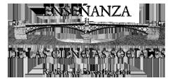 ensenanzaccss
