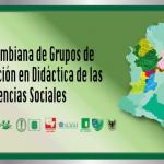 2014-LOGO-REDcolombiana