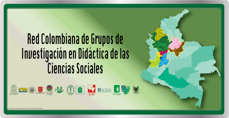 Convocatoria para plazas docentes 2016 colombia for Convocatoria para las plazas docentes 2016