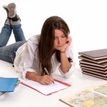 geography_in_the_classroom_web_banner_2_1000_503
