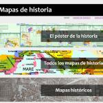 mapashistoricos