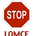 stop-lomce
