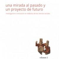 PORTADA-VOLUM-2-212x300