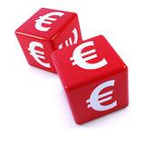 dados-euro-rojos-d-41826373